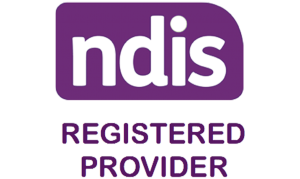 DECLUTR Professional organiser - NDIS Registered Provider