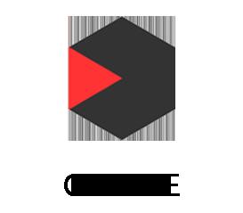 DECLUTR Office Logo