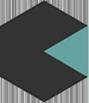 DECLUTR Digital Logo
